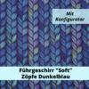 fuehrgeschirr-soft-zoepfe