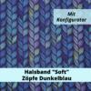 halsband-soft-zoepfe