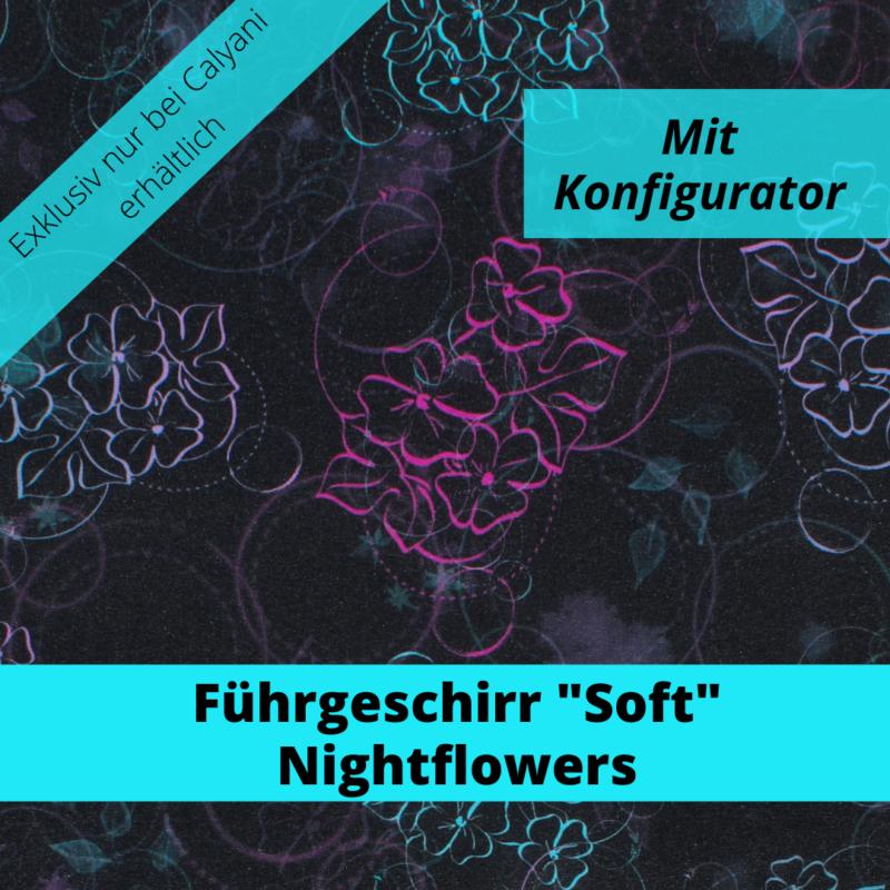 fuehrgeschirr-soft-nightflowers